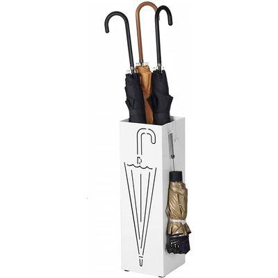 Trend24 - Paraplubak - Paraplu bak - Paraplustandaard -