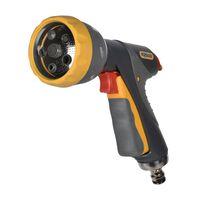 Hozelock Sproeipistool Multi Spray Pro
