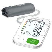 Medisana Bloeddrukmeter bovenarm BU 570 Connect wit