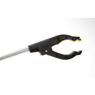Kinzo Grijper - Grijparm - Pakhulp - 76 Cm - Magnetisch - Aluminium