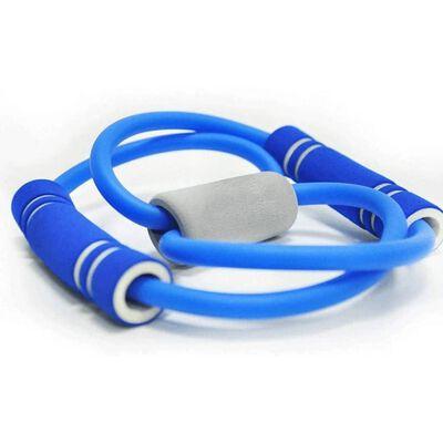 Multifunctionele Trainingsband - Blauw