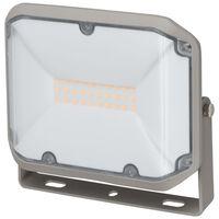 Brennenstuhl LED-spotlight AL 2000 20 W IP44