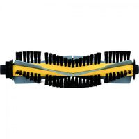 Samsung 2690056524 Rpb10 Power Brush Vcr8855