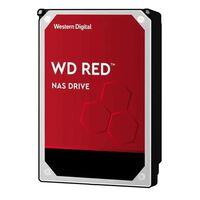 Western Digital WD20EFAX Red NAS Desktop HDD [3.5 inch, 2TB, SATA3,
