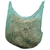 "Kerbl Hay Net ""Flexi Strong"" Green 150x100 cm"