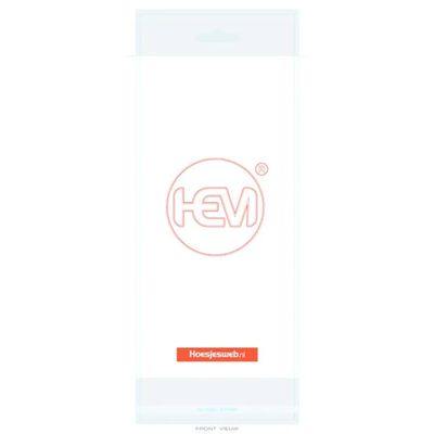Samsung Galaxy S21 Ultra  - Bronzed Brown Leren Portemonnee Hoesje -