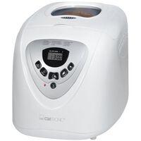 Clatronic Broodbakmachine 600 W Wit BBA 3505