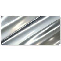 Folia spiegelkarton zilver