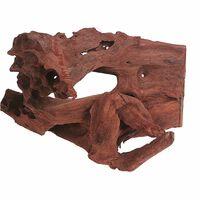 Driftwood - L