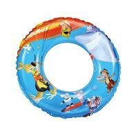 Happy People zwemband Wehncke Down Under 50 cm blauw