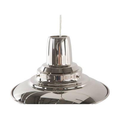 Beliani PINEGA Hanglamp  Metaal