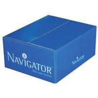 Navigator 500 OMSLAG 162X229 90G VENSTER
