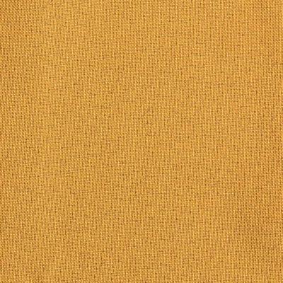 vidaXL Gordijnen linnen-look verduisterend haken 2 st 140x245 cm blauw
