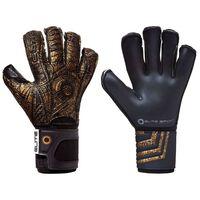 Elite Sport Keepershandschoenen Aztlan maat 8 zwart