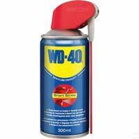 WD-40 300ml met smart straw