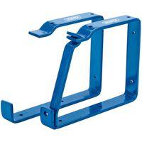 Draper Tools Ophangbeugel vergrendelbaar voor ladders 24808 2 st