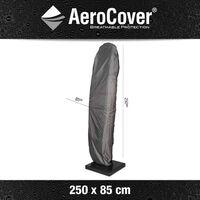 Parasolhoes 250x85cm