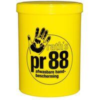 Carpoint handbeschermingscrème 1 liter