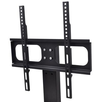 """vidaXL Tv-beugel met basis 400x400 mm 23"""" - 55"""""""