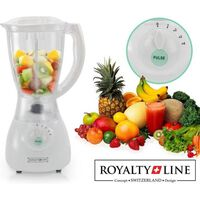Royalty Line - Blender - 500 Watt - Wit