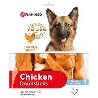 Hondensnack Chick'n Calcium Bone 700 gr