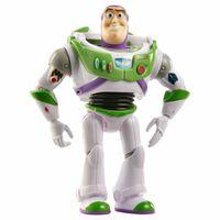 Disney Toy Story Buzz Figuur 18 cm