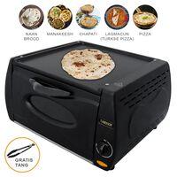 Mini Oven - Tandoori