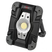 Brennenstuhl Accuwerklamp LED 10 W IP54