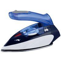 Aqua Laser Reisstrijkijzer 4-in-1 1000 W