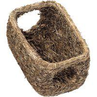 Roll a Nest voor konijnen en knaagdieren