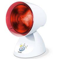 Beurer Infraroodlamp IL 35 150 W wit