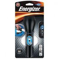 Energizer zaklamp Touch Tech 17,5 cm zwart