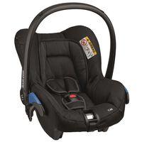 Maxi-Cosi Babyautostoel Citi zwart