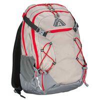 Abbey Backpack Sphere 35 L beige 21QB-BGR-Uni
