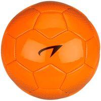 Avento Voetbal Mini Glossy Oranje Maat 2
