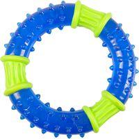 Hondenspeelgoed Tpr Ring