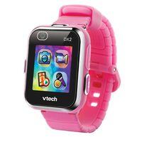 VTech smartwatch Kidizoom DX2 roze