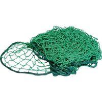 Carpoint afdeknet met elastische rand 600 x 300 cm groen