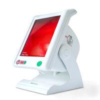 Medisana infraroodlamp IR 885 88257