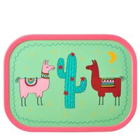 Rosti Mepal Lama Lunchbox