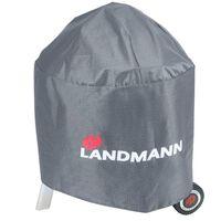 Landmann Barbecuehoes Premium rond 70 x 90 cm 15704