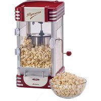 Ariete Popcornmaker Party Time 310 W XL