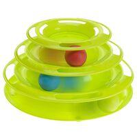Ferplast Kattenspeelgoed Twister 85089099