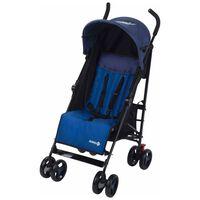 Safety 1st Kinderwagen verstelbaar Rainbow blauw 1131667000