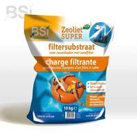 Zeoliet super filtersubstraat 10 kg