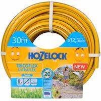 Hozelock Waterslang Tricoflex Ultraflex 30 m