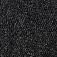 20 X Tapijttegels - 50x50cm 5m2