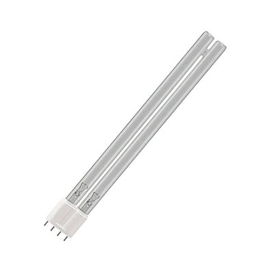 Pl-L Vervanglamp Aetaire Uvc 60w Philips