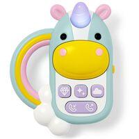 Skip Hop Speelgoedtelefoon eenhoorn Preschool Zoo