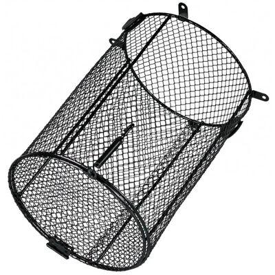 Trixie Beschermarmatuur voor terrariumlamp 15x22 cm 76129 ,